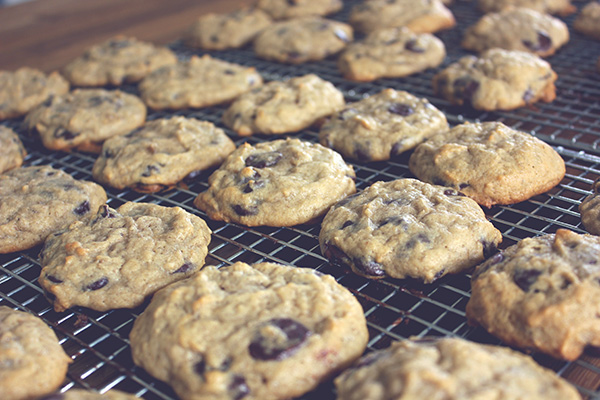 Cooling_cookies