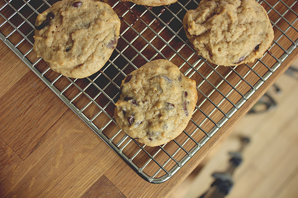 Cooling_cookies2