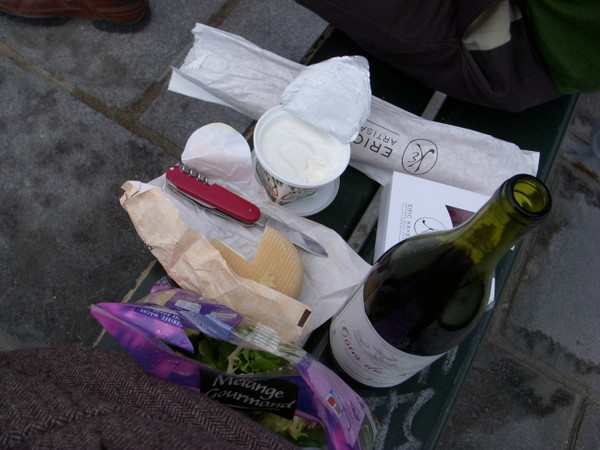 Paris_lunch