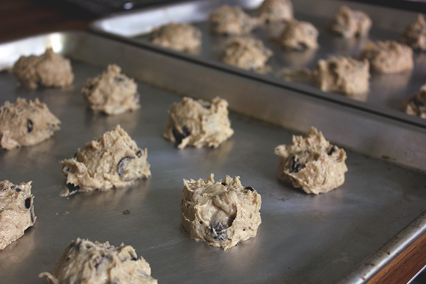 Unbaked_dough