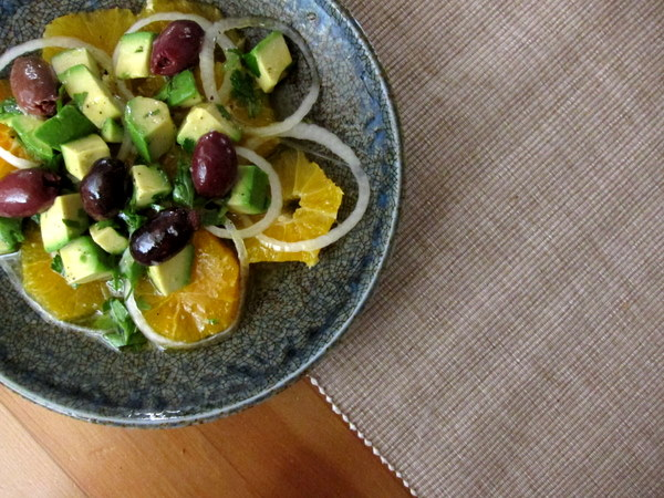 Orange_olive_avocado_salad