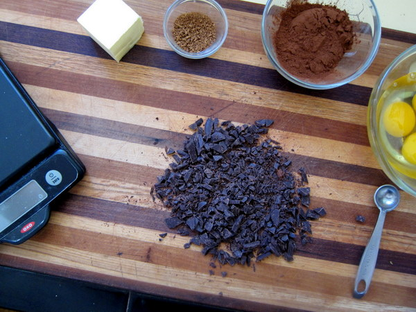 Brownies_ingredients