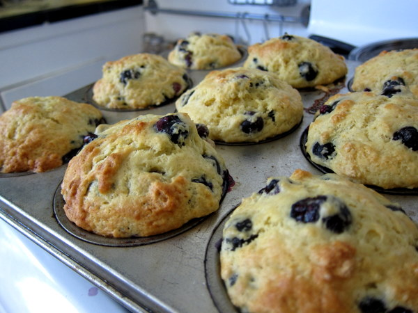 Muffins_baked