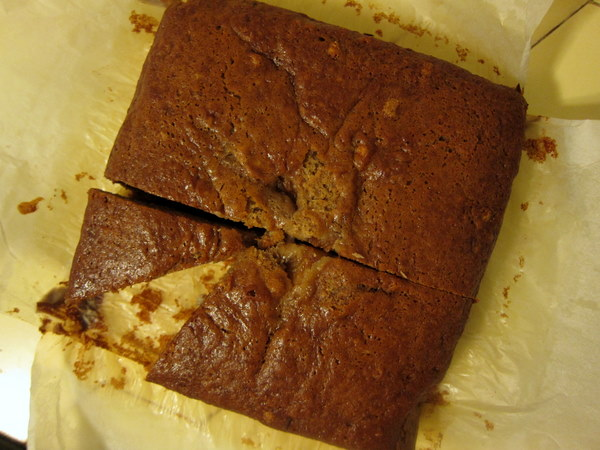 Plum_pudding_cake