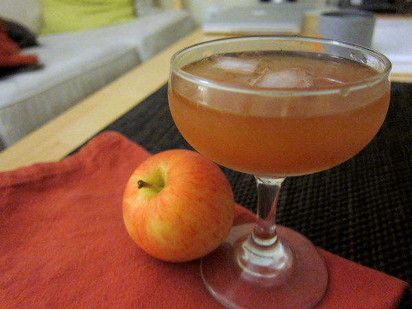 Apple_bourbon
