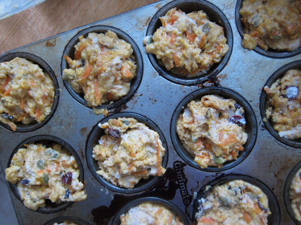Muffins_to_bake