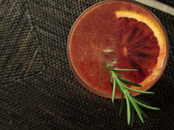Blood_orange_rosemary_fizz