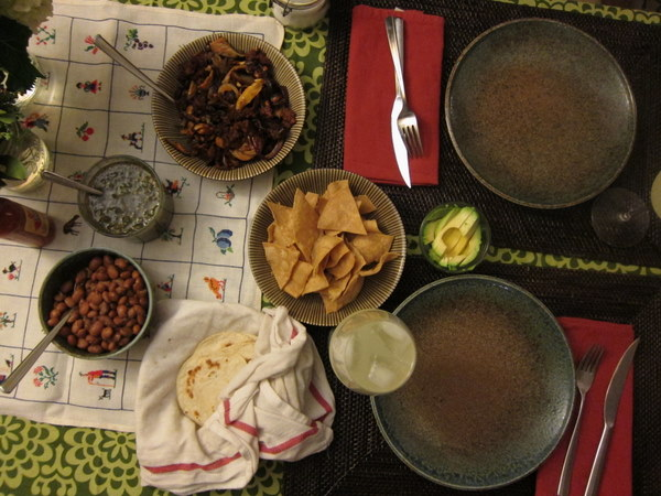 Mexican_dinner_3