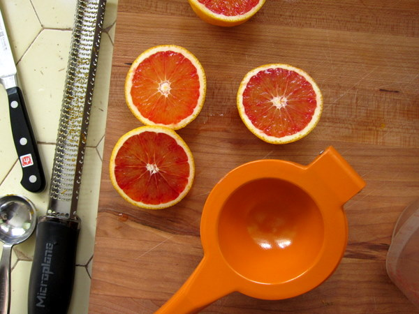 Blood_oranges_2