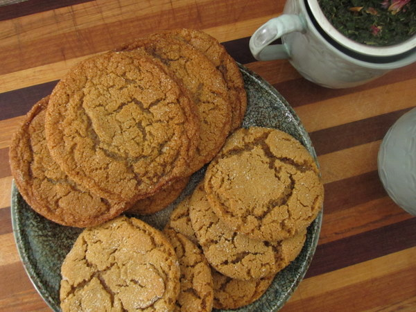 Ginger_cookies_3