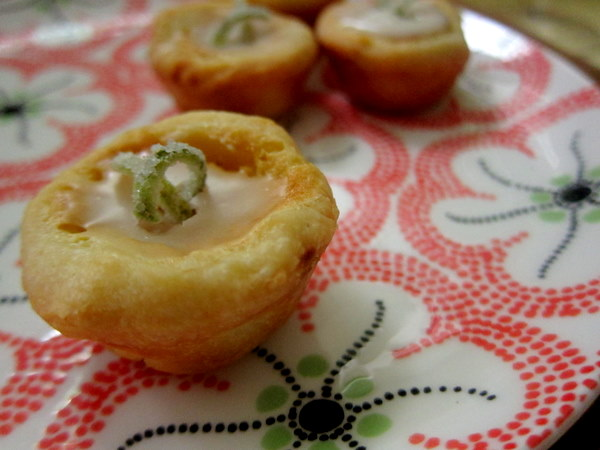 Citrus_coconut_tartlet_2