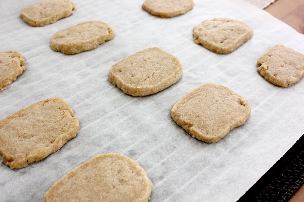 Baked_whole_wheat_shortbread