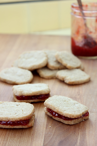 Whole_wheat_shortbread_cookies