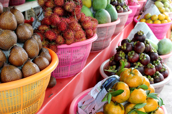 fruit_stand (1)