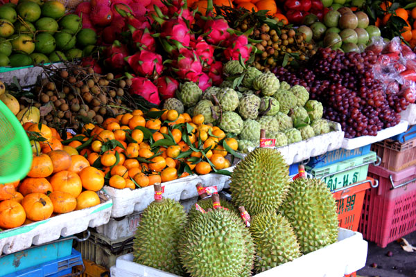 fruit_market