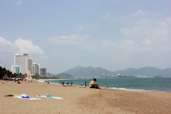 nhatrang_beach