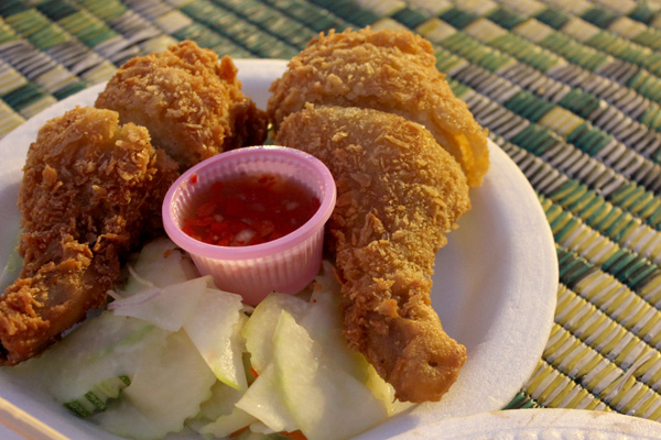 nightmarket_friedchicken