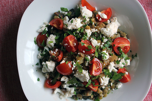 Lentils_caramelized-fennel_feta