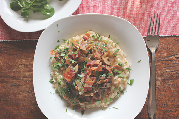 Risotto_table