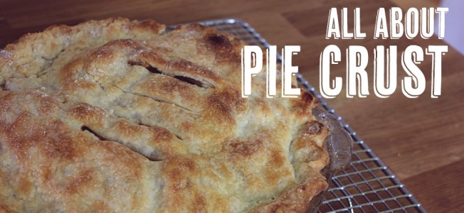 Pie_guide_title