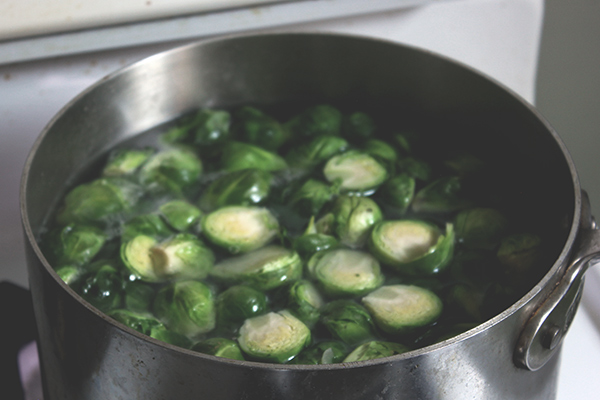 Boiling_sprouts