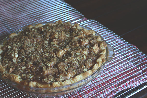 Caramel_apple_pie