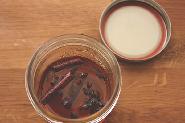 Spiced_syrup