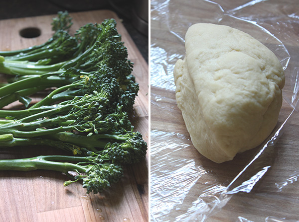 Broccolini_dough
