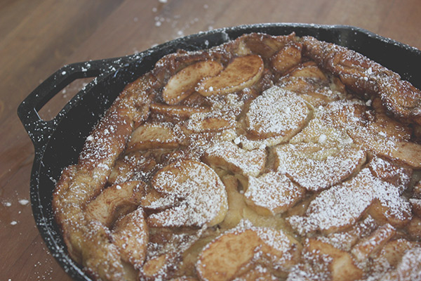 Apple-Dutch-Baby_2