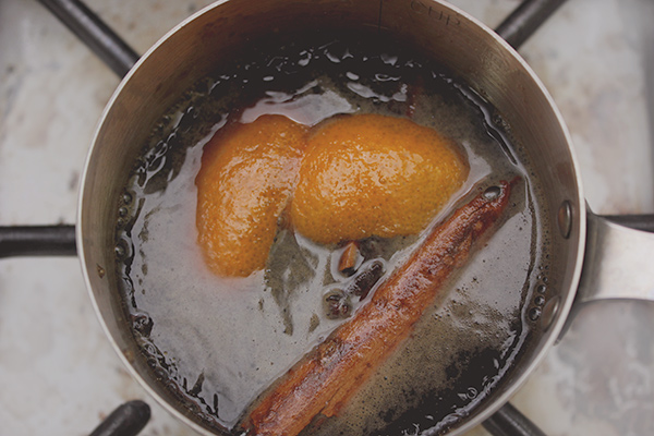 cafe-de-olla-cooking