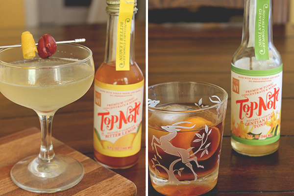 top-note-cocktail-duo