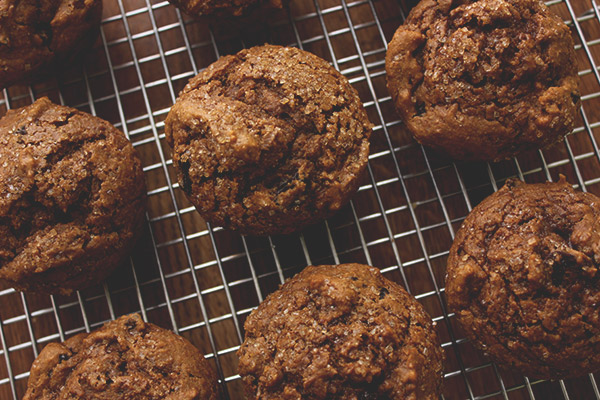 whole-wheat-rye-muffins