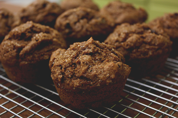 whole-wheat-rye-muffins2